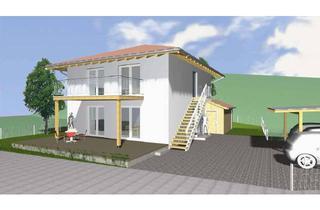 Wohnung mieten in 6391 Fieberbrunn, 3-Zimmerwohnung mit grossem Balkon und AAP & Carport ab ca. Oktober 2017 zu vermieten