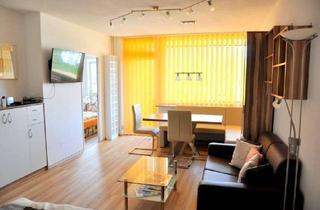 Wohnung mieten in St. Urbanweg 11, 9551 Bodensdorf, Ferienappartement zur Tagesmiete am See mit Privatbadestrand