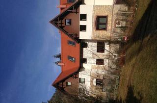 Wohnung mieten in 2680 Semmering-Kurort, Luxury apartment in a Villa on Semmering with view on Schneeberg and Sonnwendstein