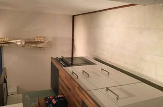 Wohnung mieten in Übersberg 11, 9334 Guttaring, Dringend nachmieter gesucht