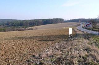 Grundstück zu kaufen in 7501 Oberdorf im Burgenland, Baugrund im Land der Sonne 3