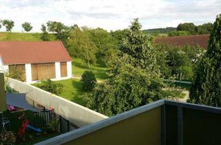 Genossenschaftswohnung in 2822 Walpersbach, nette 4-Zimmer Genossenschaftswohnung in ruhiger Lage