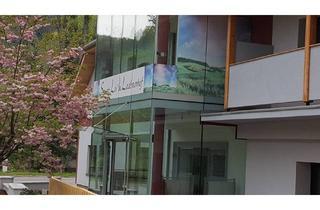 Wohnung mieten in Laaben 32, 3053 Brand, 35 m2 komplett möblierte und ausgestattete Dachgeschoss Wohnung Apartment für Kurz- oder Langzeitmiete in Laaben frei