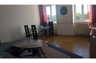 Wohnung mieten in Inzersdorferstraße 116, 1100 Wien, Schöne Wohnung mit Blick ins Grüne