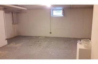 Wohnung mieten in 5071 Wals, Hobbyraum 36 qm (Beheitzt)