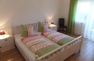 Wohnung mieten in 6235 Reith im Alpbachtal, Traumhafte Ferienwohnung in ruhiger und zentraler Lage zum dauerhaft mieten
