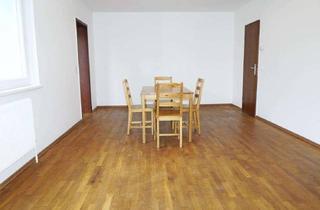 Wohnung mieten in 2191 Gaweinstal, Gaweinstal, herrlich gelegene 87,50m² Mietwohnung 16 Minuten von der Stadtgrenze Wien entfernt