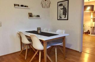 Wohnung mieten in 4020 LinzScharitzerstraße 24a, , Schöne, sonnige und gut aufgeteilte Dachgeschoßwohnung