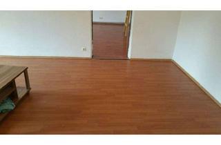 Wohnung mieten in Hummelstrasse, 2410 Hainburg an der Donau, Wohnung vermieten in Hainburg an der Donau