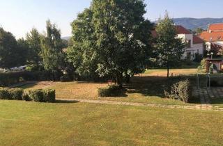 Wohnung mieten in 2103 Langenzersdorf, Langenzersdorf - 3-Zimmerwohnung in Ruhelage (nur privat!)