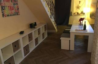 Wohnung mieten in 6370 Kitzbühel, sehr schöne Wohnung in absoluter Top-/Innstadtlage
