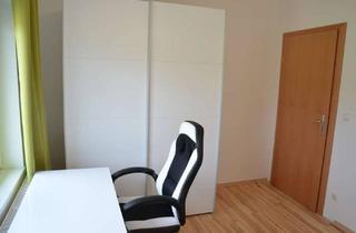 Wohnung mieten in Rottenhauserstrasse 28, 3250 Wieselburg, Zimmer in Wohngemeinschaft