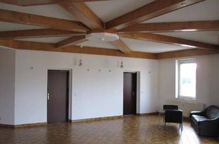 Büro zu mieten in 2203 Großebersdorf, Büro in attraktivem Bürogebäude