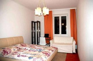 Wohnung mieten in Keplerplatz, 1100 Wien, 4 zentral begehbare Wohnräume am Keplerplatz