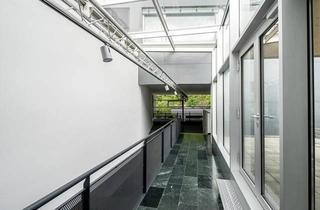 Büro zu mieten in 6500 Landeck, Lantech Innovationszentrum