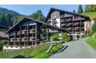 Wohnung mieten in Thermalweg, 9546 Bach, Ferienwohnung zur monatlichen Miete - in Bad Kleinkirchheim - 100 m zur neuen Therme ruhige Lage