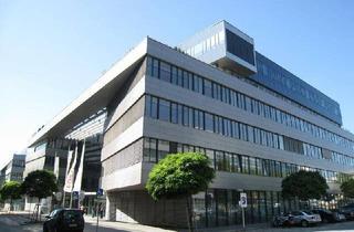 Büro zu mieten in Wienerbergstraße, 1120 Wien, EURO PLAZA
