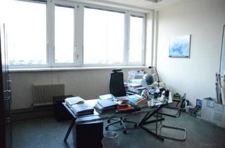Büro zu mieten in Brunner Straße, 1230 Wien, Büro´s ab ca. 19m² direkt an der Brunnerstrasse