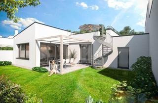 Haus kaufen in 2340 Mödling, Wohnen Essen Schlafen auf einer Ebene und mehr....