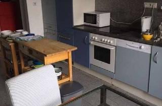 Wohnung mieten in Amalienstraße, 1130 Wien, Neu adaptierte Zimmer in WG