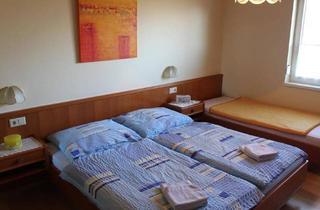 Wohnung mieten in 7141 Podersdorf am See, Appartement für Dauermiete (Saison)