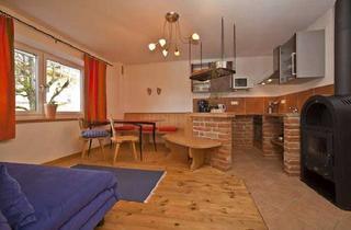 Wohnung mieten in 6380 Sankt Johann in Tirol, Ski IN Ski OUT FERIENWOHNUNG