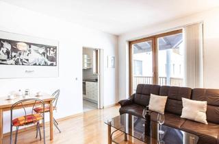 Wohnung mieten in 4810 Gmunden, Für Kurzzeitmieter. 3 schöne, ruhige Mietwohnungen in Gmunden. Zentrums- und Seenähe.