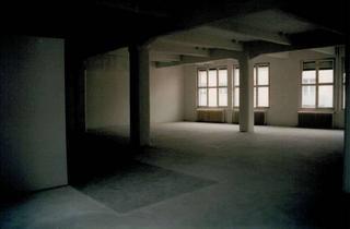 Wohnung mieten in Baumgasse 42, 1030 Wien, Designer Loft 3. Bezirk - Privat (Provisionsfrei)