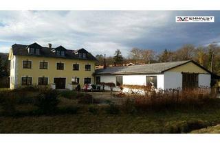 Wohnung mieten in 7431 Jormannsdorf, Gemütliche Wohnung in Kurort Nähe!