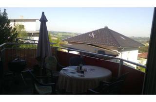 Wohnung mieten in 4113 Sankt Martin im Mühlkreis, NACHMIETER Gesucht !!!!
