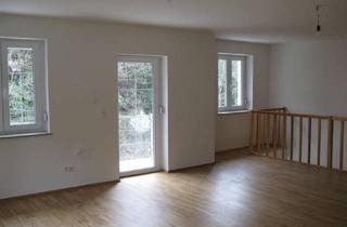 Wohnung mieten in Andreas Hofer Zeile 15, 2500 Baden, 100m² wohnung/büro in baden direkt am kurpark zu vermieten