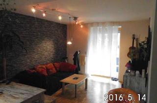 Wohnung mieten in 8663 Veitsch, Nachmieter für eine schöne Große WOHNUNG in der Veitsch gesucht