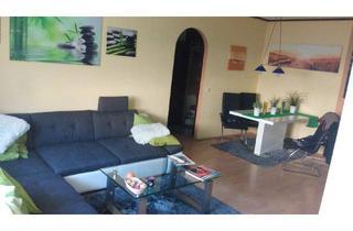 Wohnung mieten in 4053 Haid, Drei Zimmer Wohnung 78m² im EG zum Vermieten
