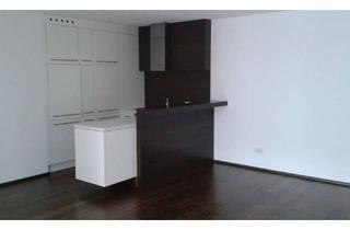 Wohnung mieten in 5020 Salzburg, Von Privat: 3-Zimmer Wohnung im Zentrum der Stadt Salzburg