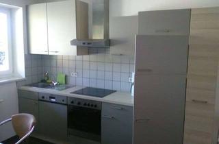 Wohnung mieten in 8224 Kaindorf, 50m2 Wohnung um 420€ inkl. //// 80m2 um 560€ inkl.BK 0664/9180940