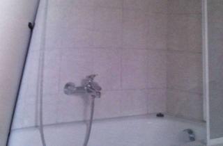 Wohnung mieten in 4221 Steyregg, suche Nachmieter für 2 Zimmer Wohnung