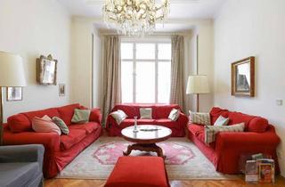 Wohnung mieten in 1010 Wien, Ferienwohnung im Zentrum
