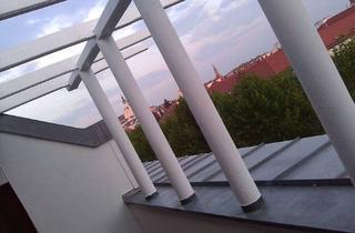 Wohnung mieten in 3500 Krems an der Donau, Dachgeschosswohnung in bester Lage - Nähe Donau-Uni