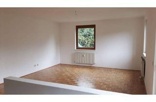Wohnung mieten in 9552 Steindorf am Ossiacher See, Wohnung zu vermieten