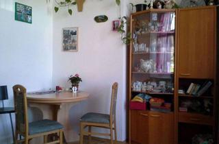 Wohnung mieten in Kirchenweg, 8344 Bad Gleichenberg, Wohnung im Zentrum von Bad Gleichenberg