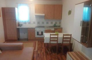 Wohnung mieten in 8224 Kaindorf, 50m2 Wohnung zu vermieten 8271 Bad Waltersdorf/ 8224 Kaindorf 0664/9180940