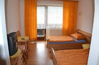 Wohnung mieten in 4644 Scharnstein, 1 Zimmer 30 m², Dachterasse Berg / Wald -blick