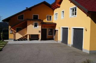 Wohnung mieten in Wimbergeramt 76, 4392 Forstamt, 80m2 Wohnung