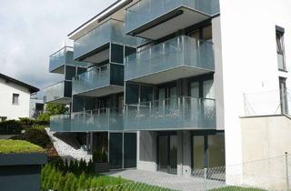 Wohnung mieten in 6020 Arzl, PROVISIONSFREI! Helle Zwei-Zimmer-Wohnung in Arzl mit schöner Aussicht
