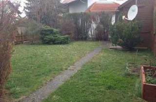 Wohnung mieten in 2522 Oberwaltersdorf, 68 m² Wohnung privat zu vermieten.