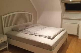 Wohnung mieten in Zur Spinnerin, 1100 Wien, Ruhige Dachgeschosswohnung nähe Matzleinsdorferplatz