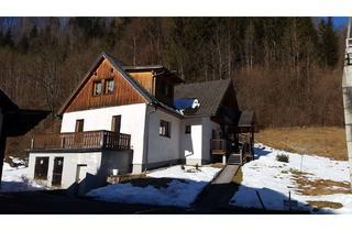 Wohnung mieten in 8932 Weißenbach an der Enns, Dreifamilienwohnhaus in Weißenbach an der Enns bei St. Gallen