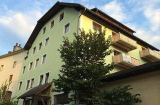 Wohnung mieten in Hathayergasse, 5580 Tamsweg, Wohnung Zentrum Tamsweg