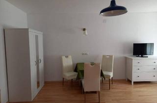 Wohnung mieten in 2431 Klein-Neusiedl, Komfortzimmer 1-Zimmer-Wohnung Miete Kurzzeitmiete