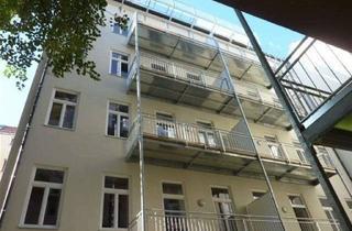 Wohnung mieten in Dietrichgasse, 1030 Wien, Wohnung 1 Schlafzimmer - Dietrichgasse